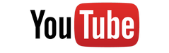 YouTube-logo-full_colorsm-sm