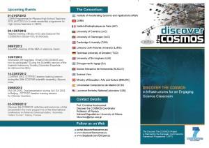DTC leaflet final